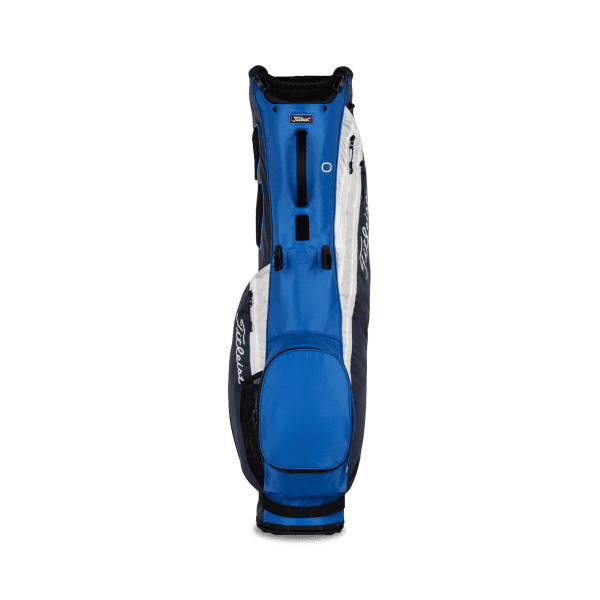 players 4 carbon stand bag 11